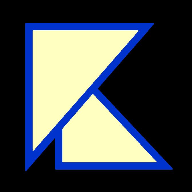 kawasatoblog